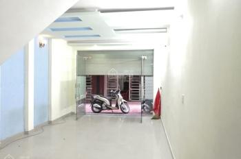 Bán nhà 4 tầng ô tô đỗ cửa giá 1,95 tỷ tại Vĩnh Niệm, Thiên Lôi