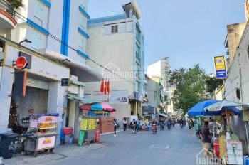 Bán nhà MT Phạm Văn Bạch, P. 15, Tân Bình, 4.4x24m, đang cho thuê 20tr/th, giá 14 tỷ