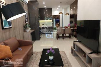 Bán căn hộ cao cấp Eco Xuân có sẵn hợp đồng thuê 20 triệu/tháng, full nội thất