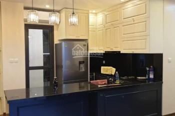 Chính chủ cho thuê căn 3 phòng ngủ D'capitale Trần Duy Hưng