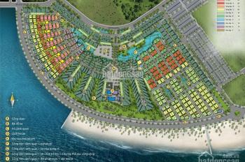 Bán biệt thự Sun Grand City Hạ Long sổ đỏ lâu dài, cơ hội đầu tư hay mua để ở rất tốt. 0978764669