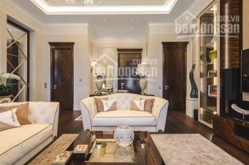 Cho thuê căn hộ Mỹ Đức quận Bình Thạnh 80m2, 2 phòng ngủ, NTCB, giá 10tr/tháng. LH 0909490119 Trâm