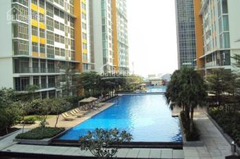 Bán căn hộ Topaz Home 2 Quận 9 58m2 2PN giá 1 tỷ 244 triệu, khu vực đang phát triển cao.