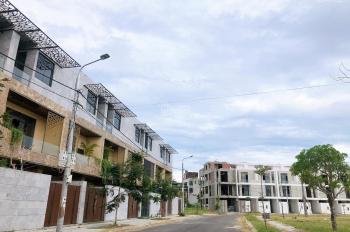 Dự án Marina Complex xem sông Hàn, CĐT Đại hạ giá thu hồi vốn, giá rẻ không tưởng