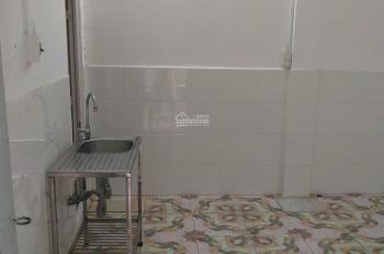 Cho thuê phòng 80/22B Trần Quang Diệu, Phường 14, Quận 3, giá 4tr/tháng