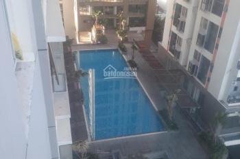 Cần bán căn hộ La Astoria tầng 10, diện tích 55m2. Giá yêu thương