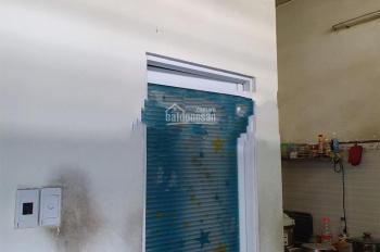 Cho thuê nhà nguyên căn hẻm xe hơi Lạc Long Quân, phường 9, Tân Bình