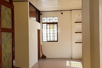 Chính chủ cho thuê MT đường Trường Sơn, Q10, 9x10m, nhà mới đẹp 2 lầu, giá 55tr/th