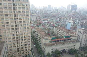 Chính chủ cần bán cắt lỗ 700 triệu, căn hộ 3PN, diện tích 117m2, dự án IPH, Indochina - Cầu Giấy