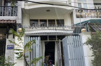 Cho thuê nhà ở Gò Vấp giá thuê chỉ 10 triệu/ tháng. LH Quyên 0902.823.622