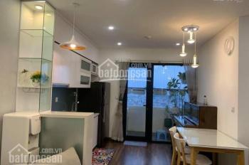 Cho thuê căn hộ full đồ tại Eco City Long Biên, Việt Hưng, 75m2, 2PN, giá hợp lý, 0962345219