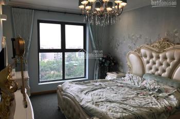 Chính chủ bán gấp căn góc 3PN, 107m2 tại CT7 Park View, KĐT Dương Nội. Full nội thất cao cấp