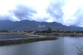 Chính chủ bán đất kế bên Đầm Thủy Triều, Cam Lâm, Khánh Hòa.