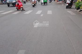 Bán nhà mặt tiền kinh doanh Nguyễn Cửu Đàm, p. Tấn sơn Nhì, Q. Tân Phú, DT: 5x37m, giá 30 tỷ TL