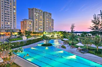 Bán căn hộ Riverside Residence 3PN, 6.2 tỷ, view sông, LH 0913.78.08.58