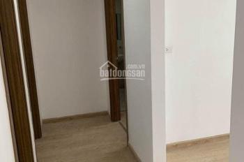 Cho thuê chung cư Hope Residence - Phúc Đồng, DT 69m2, 2PN, giá thuê 4 triệu/tháng, LH: 0968205413