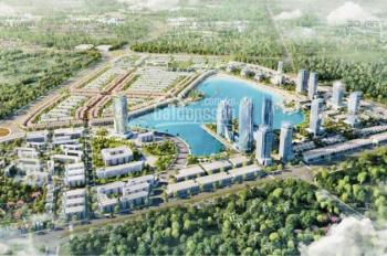 Hot! Siêu dự án TMS Đầm Cói - KĐT biển hồ bậc nhất TP. Vĩnh Yên sắp ra mắt - LH: 0944.988.123