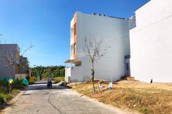 Cần tền Bán đất hẻm xe hơi 6m khu đẹp Nguyễn Bình, Nhơn Đức 5,2x16m giá nhanh 3,150 tỷ 0932593816