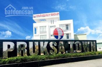 Hoàng Huy Pruksa Town giai đoạn hai - 0989645123