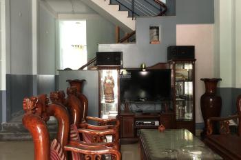Mua bán nhà phố 3 phòng ngủ ven biển Nguyễn Tất Thành - Giá chạm đáy: 0911116173
