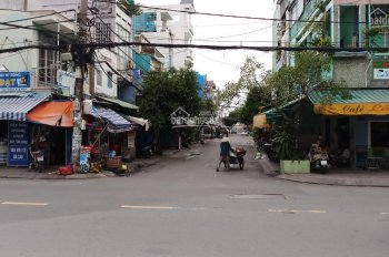 Bán nhà mặt tiền Hưng Phú , P9 , Q8 (2 mặt tiền) , LH0909549556