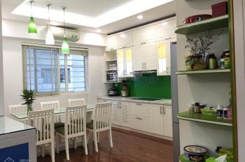 Hót cho thuê chung cư Hà Thành Plaza, 102 Thái Thịnh, 115m2, 2 ngủ, đủ đồ, 12tr/th, 033 339 8686