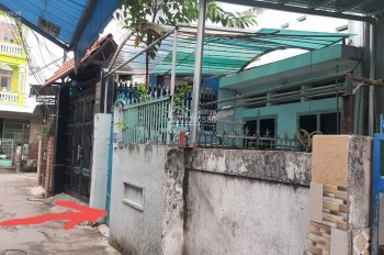 Nhà cấp 4 P. Tân Tiến, 67m2, SHR, để lại giá hợp lý, chính chủ mua bán nhanh gọn, 0938421238