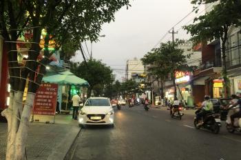 Chính chủ bán nhanh nhà MT Huỳnh Ngọc Huệ, vị trí KD đông đúc. LH: 0908.426.222 Nhân