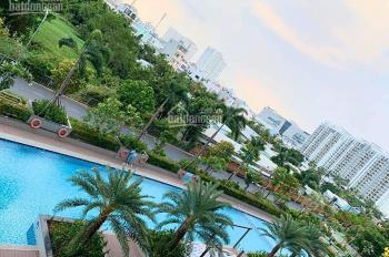Bán CH Phạm Văn Đồng-  Opal Riverside- 2 PN- 2,840 tỷ- Nhà trống. LH 0938 456 407