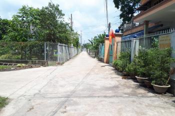 Bán đất Hố Nai, Biên Hòa, giá đầu tư