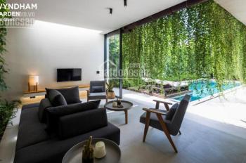 Gía sốc, biệt thự tại Phú Quốc giá chỉ 8.5tỷ, lợi nhuận trả trước cho thuê 3.6tỷ LH ngay 0933511103