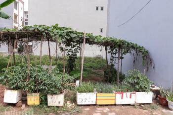 Đất Vân Canh ô tô vào nhà gần đường Vành đai 3.5 DT41m2 Giá 1.78 Tỷ LH 0961510660