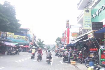 Bán cặp trọ mặt tiền D9 KDC Việt Sing kinh doanh đa ngành đang thu nhập 27tr/th trung tâm Thuận An