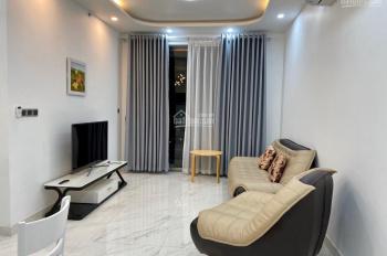 Chính chủ cho thuê chung cư cao cấp Midtown, giá 20 triệu, LH 0907904925