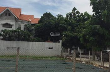 Bán đất MT kinh doanh đường Kinh Dương Vương, P. An Lạc, Q. Bình Tân, 5 x 33m, 18.5 tỷ