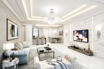 Cho thuê gấp căn hộ Saigon South, Phú Mỹ Hưng, 2PN giá 12 tr/tháng nội thất đầy đủ 0977771919