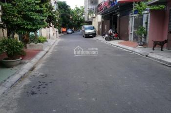 Bán đất khu dân cư An Trang, An Đồng, An Dương. Giá 26.5 triệu/1m2
