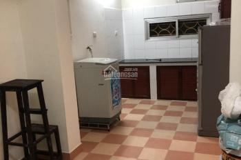Bán căn hộ tập thể nhà D2, khu tập thể Nam Đồng, Đống Đa, Hà Nội