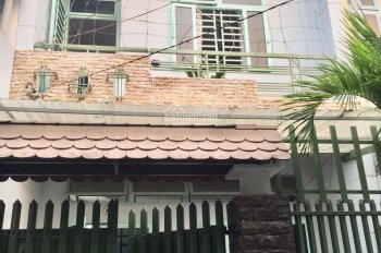 Bán nhà mặt tiền kinh doanh Lạc Long Quân, P3, Q11, nhà 2 tầng. Liên hệ ngay 0903.178.087