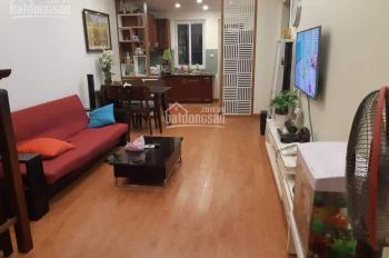 Cho thuê chung cư CT17 Green House Việt Hưng full đồ, DT: 70m2, giá: 8.5tr/tháng, LH: 0867758882