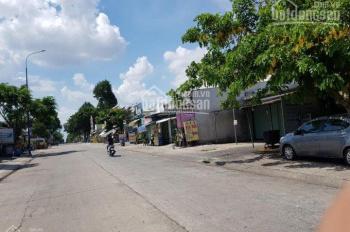 Cần bán đất nền, gần KCN Becamex, Chơn Thành, 500 triệu, 200m2, TC