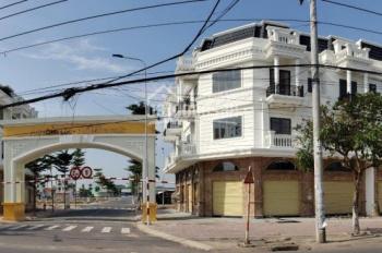 Bán shophouse Lộc Phát Residence, mặt tiền 22/12 Thuận An - Bình Dương. Sổ CN 122,6m2- 0938.655.365