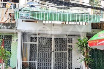 Nhà bán MTNB Phạm Văn Chí, P7, Q6. DT: 3x11. Giá: 3.5 tỷ TL. LH: 0901886271