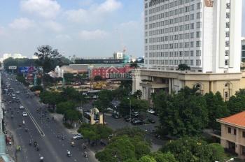 Bán Building siêu vị trí MT Hoàng Văn Thụ, Phường 8, Phú Nhuận, (7.5mx20m), 8 tầng, giá bán 59 tỷ