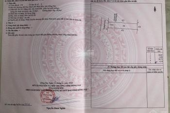 15 lô sổ riêng thổ cư ngay MT mặt tiền Quốc Lộ 13 công chứng ngay trong ngày