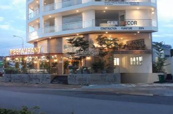 Shin Building Quận 2 vị trí vàng ngã ba Mai Chí Thọ & Đồng Văn Cống từ 180.000đ/m2, LH: 0936181638