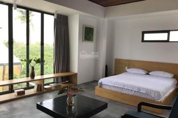 Tôi chính chủ cần bán nhanh nhà mặt tiền sông Sài Gòn, Vĩnh Phú, Bình Dương LH 0909368338