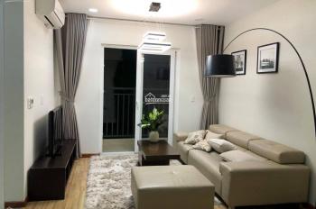 Bán căn hộ Carina 2 ngay Đại Lộ Đông Tây-Quận 8; Thiết kế chuẩn Nhật Bản, giá ưu đãi chỉ 1.65 tỷ
