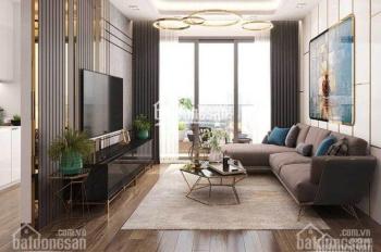Bán các căn hộ đẹp giá tốt nhất dự án Vinhomes Greenbay. Liên hệ 0985.890.888