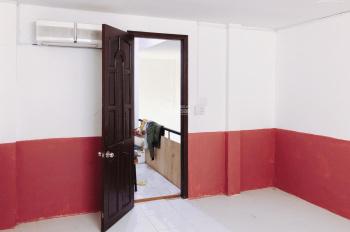 Cho thuê phòng trọ 16m2, đường Bùi Đình Tuý, quận Bình Thạnh